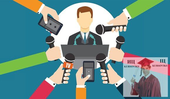 Зв'язки-з-громадськістю-в-органах-влади