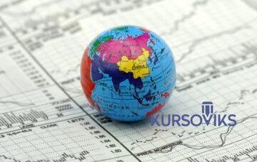 аналіз національної економіки, сучасна економіка України