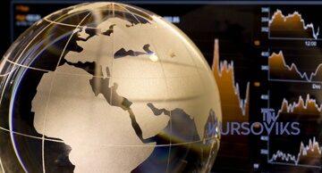 глобальне-підприємництво