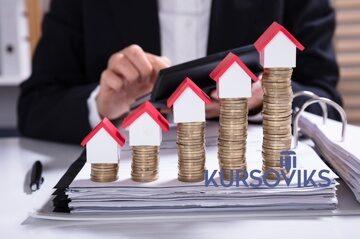 економіка нерухомості, управління об'єктом нерухомості