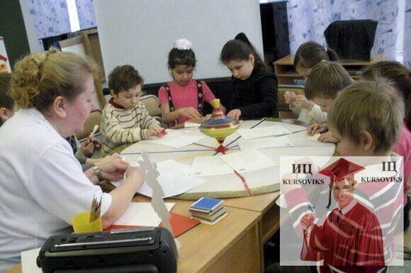 Соціальна-педагогіка