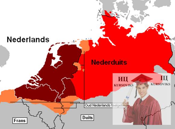Стилістика-нідерландської-мови