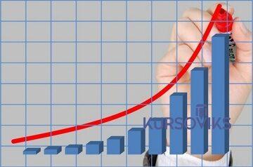 аналітична-економіка