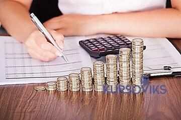 порушення бюджетного законодавства