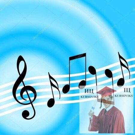 основи-музичного-мистецтва