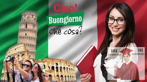 Стилістика-італійської-мови