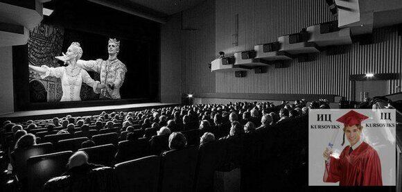 Історія-театру-і-кіно