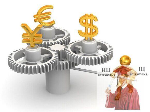 банківські-операції