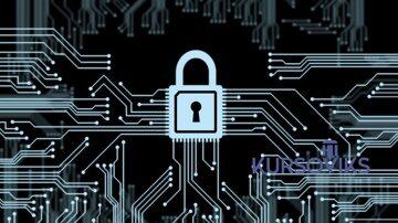 криптологія, криптографія, криптоаналіз