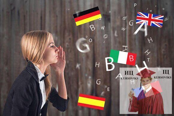 стилі-нідерландської-мови