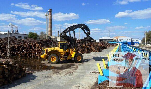 Технологія-лісопильно-деревообробних-виробництв