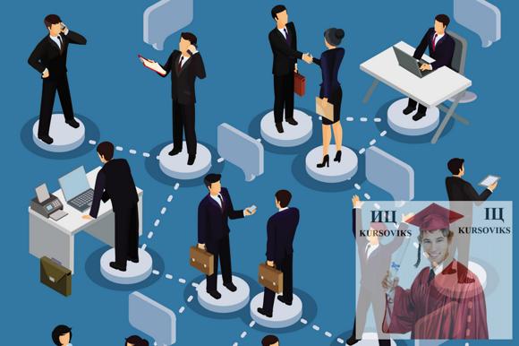 соціальні-взаємодії-людей