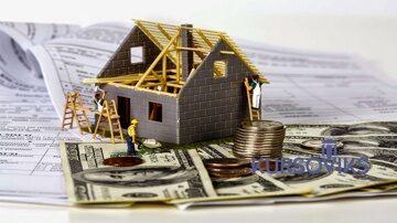 економіка-нерухомості