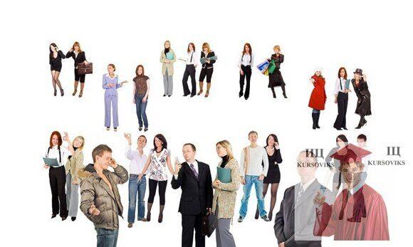 Практика-діяльності-зв'язків-з-громадськістю
