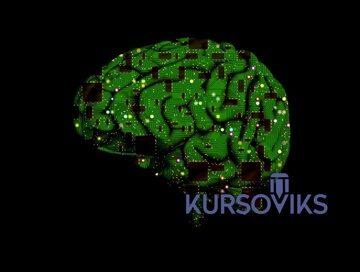 штучний інтелект, інформаційні технології