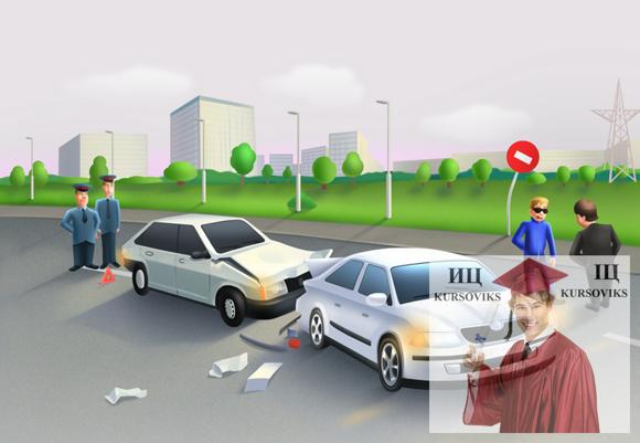 Правові-основи-розслідування-та-експертизи-дорожньо-транспортних-пригод