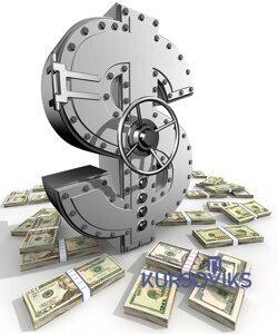 глобальна лібералізація ринків, конкурентні переваги